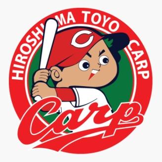 hiroshima-carp-mascot-1-2